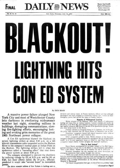 blackout8a-1-web
