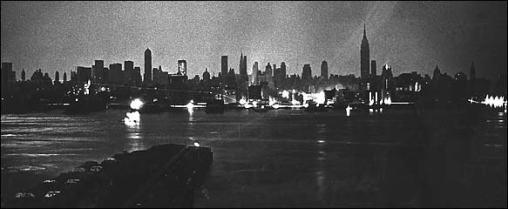 1977-blackout