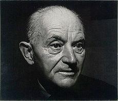 Daniel-Henry_Kahnweiler
