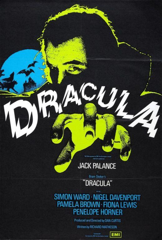 Dracula 1973