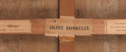 Etiqueta-de-registro-Kahnweiler