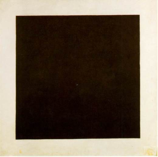 Malevich.black-square 1923