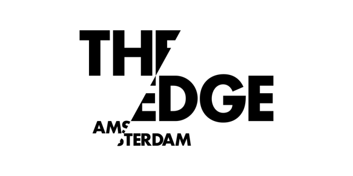 OVG-Deloitte-Zuidas-The-Edge
