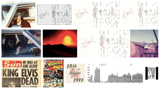15 August 1977 Google images preview
