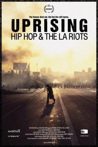 Uprising-Hip-Hop-The-LA-Riots-Insert
