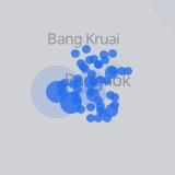 bangkok-fb-live-13-10-2016-11-14pm-crop