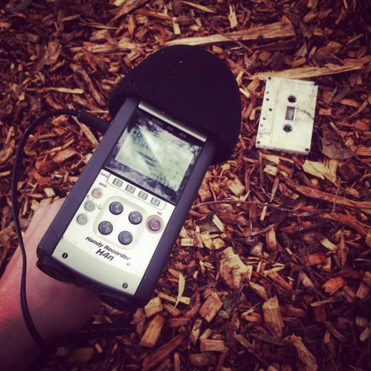 field_recordings
