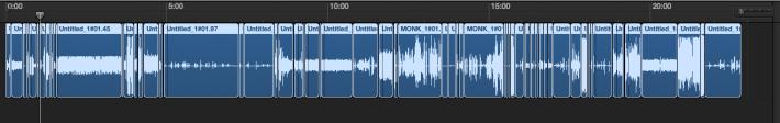 original-audio-no-gaps-gb-ss