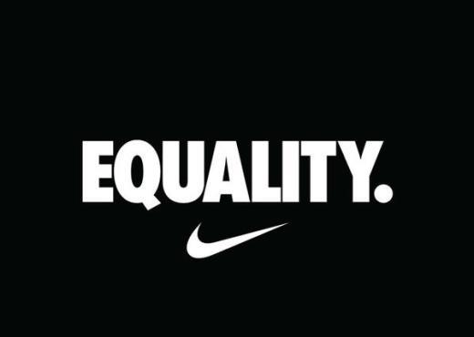 Equality_logo-03_6__native_600